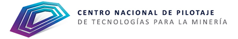 logo_web_80