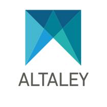 altaley_logo