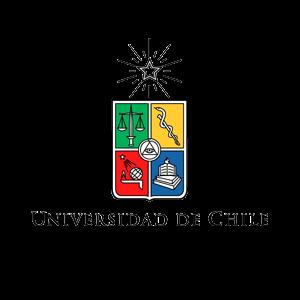 logo-uch