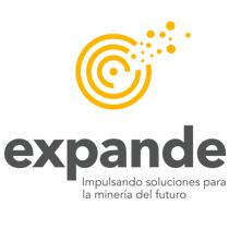 expande_logo