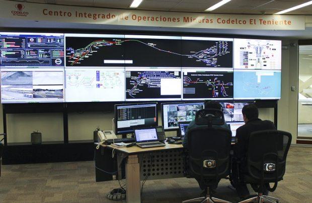 Principal-Centro-Integrado-de-Operaciones-CIO-Division-El-Teniente.Foto-de-MCh-620x403