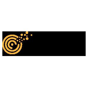 logo-expande