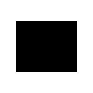logo-norcat
