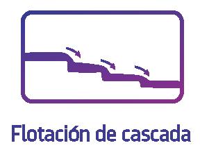flotacion-icon