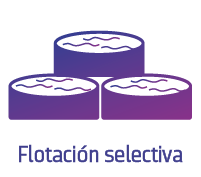 iconos-flotacion-selec