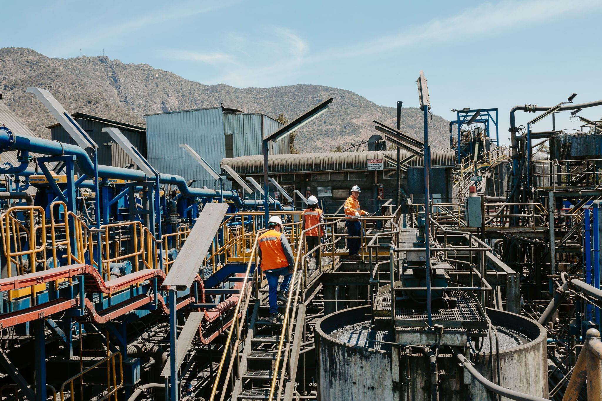 minera-valle-central-chile-centro-nacional-pilotaje-planta-rancagua-region-bernardo-ohiggings-1