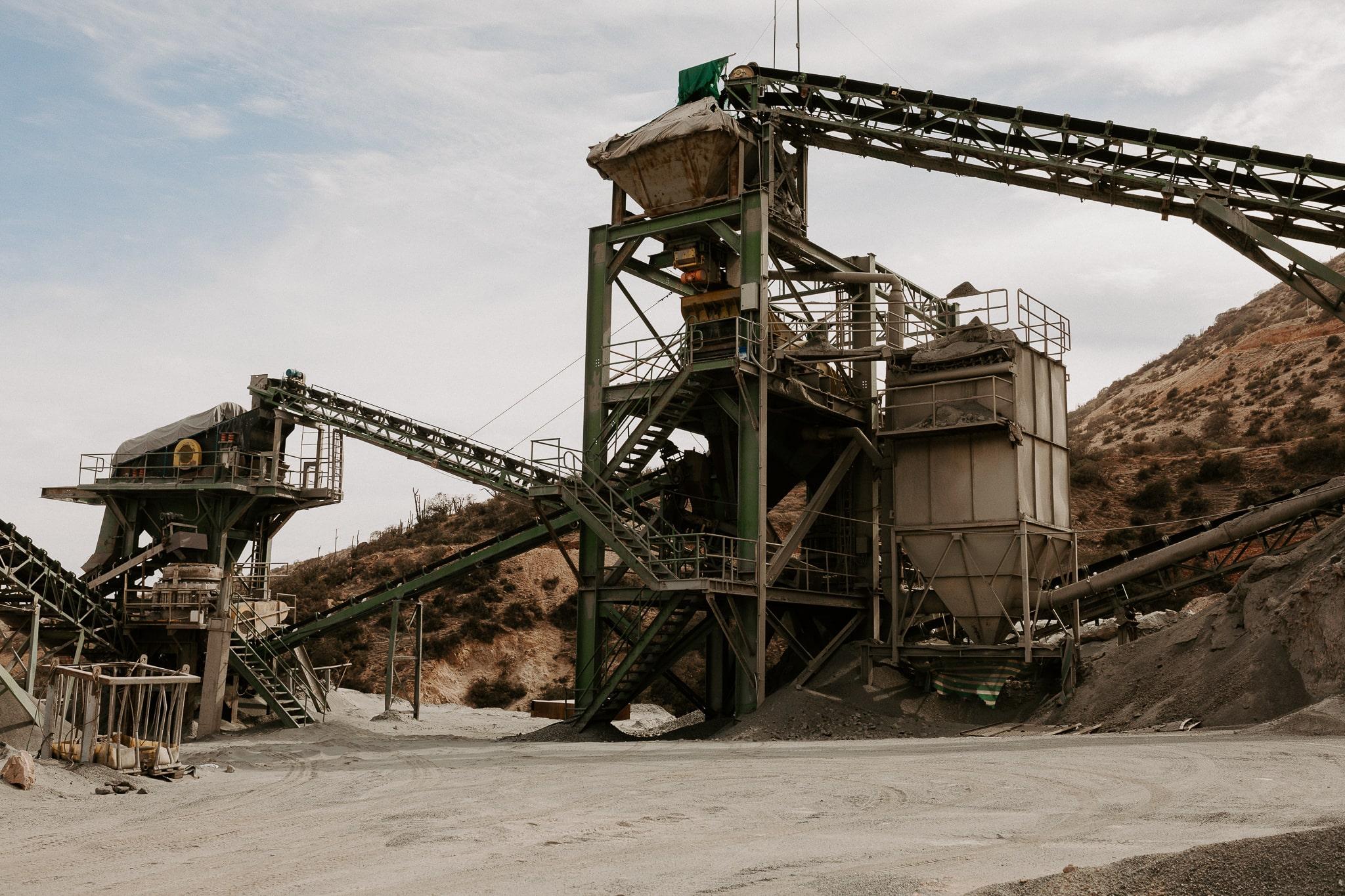 san-pedro-mineria-sitio-de-prueba-cnp-5