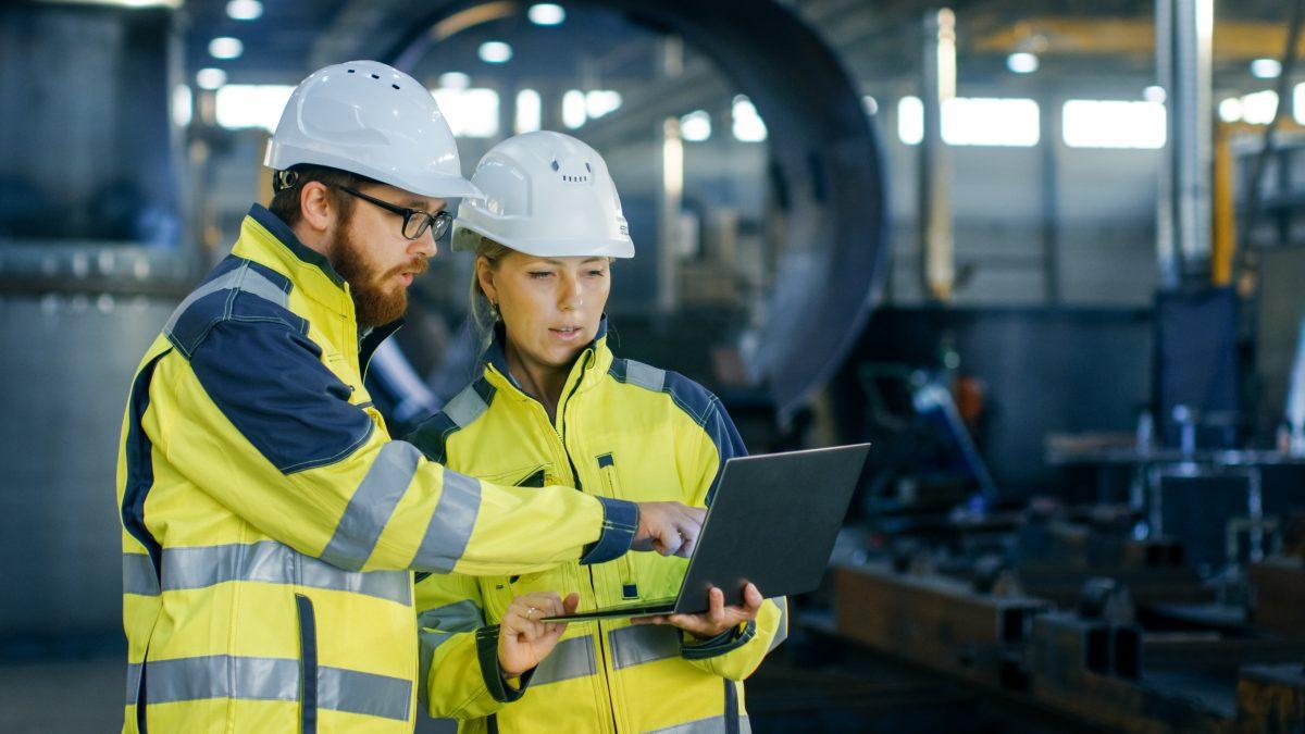 La innovación y tecnología son esenciales para la minería.