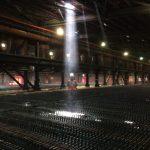Solución para la neblina ácida gana concurso Impacta Minería 2020